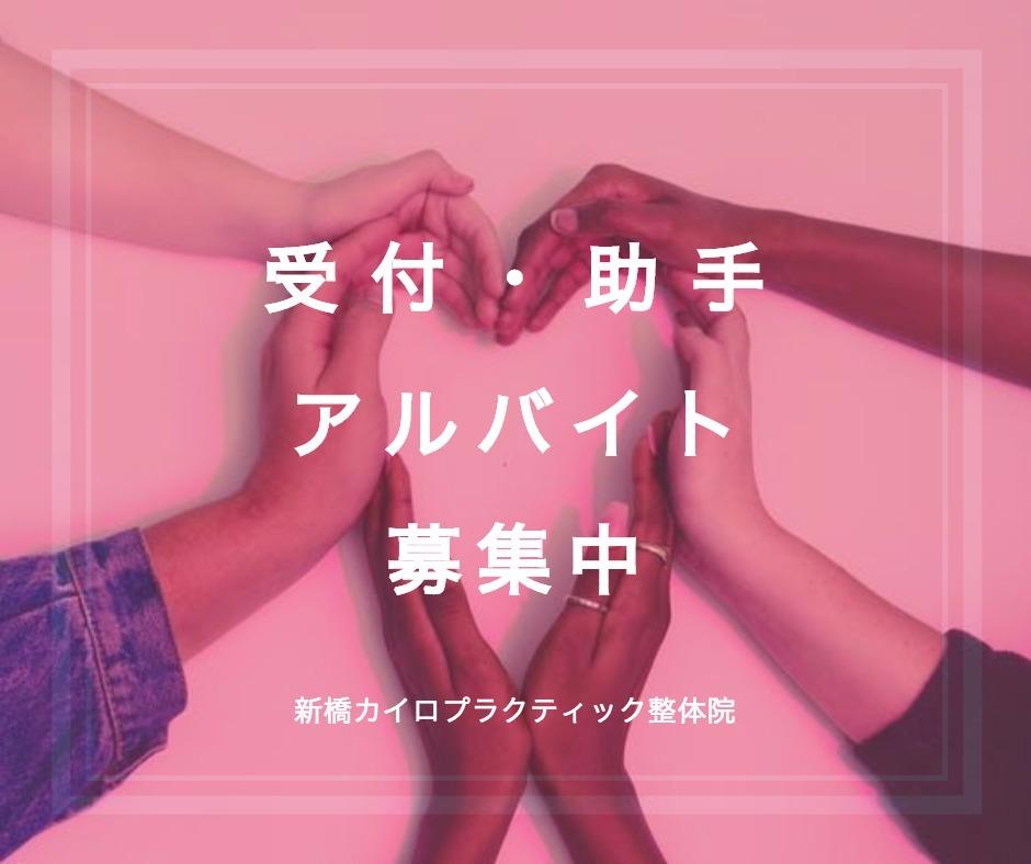 タイトルなしのデザイン (27)